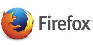 موزيلا فيرفوكس Mozilla Firefox النسخة الأحدث 2015