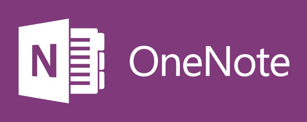 تحميل برنامج OneNote 2013 مجاناً برابط مباشر