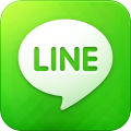 برنامج لاين line للأيفون برابط مباشر