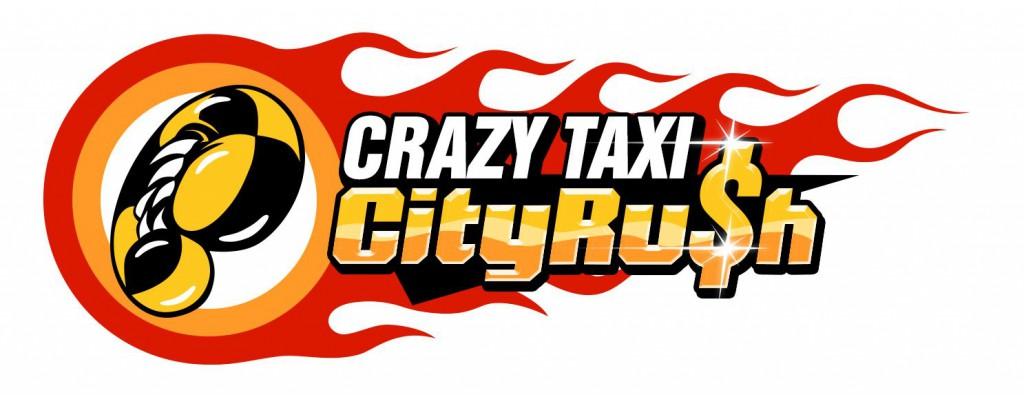 تطبيق لعبة التاكسي المجنونة للأندرويد