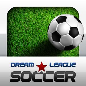 soccer للايفون