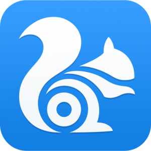 تطبيق متصفح يو سي uc browser للأندرويد