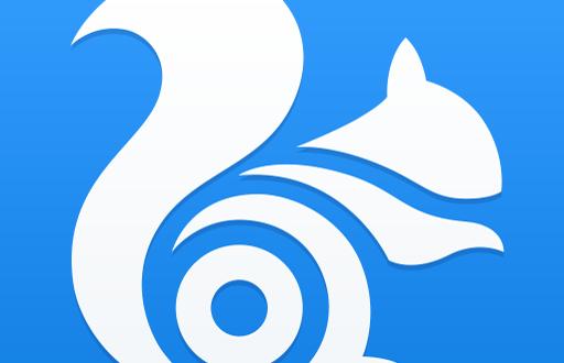 تطبيق متصفح يو سي uc browser للأندرويد برابط مباشر