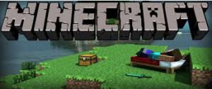Minecraft تطبيق اندرويد