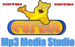 تحميل برنامج zortam mp3 زورتام