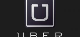uber للاندرويد