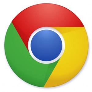Chrome للايفون