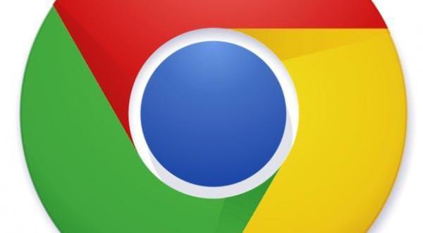 Chrome للايفون تطبيق متصفح كروم برابط مباشر