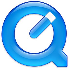 QuickTime للكمبيوتر برنامج تشغيل الفيديوهات الشهير