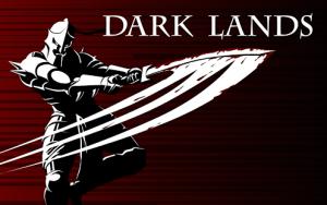 Dark Lands للاندرويد