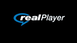 RealPlayer للكمبيوتر