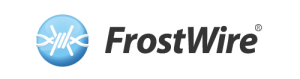 FrostWire للاندرويد