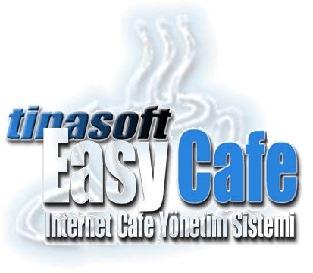 Easy Cafe للكمبيوتر برنامج ادارة أجهزة الكمبيوتر