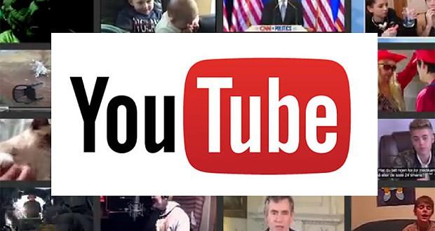 موقع يوتيوب youtube يحتفل بالعيد العاشر  لميلاده