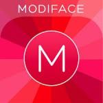 MakeUp للايفون تطبيق الماكياج ومستحضرات التجميل