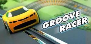Groove Racer للايفون