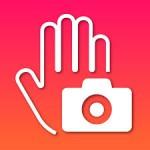 CamMe للايفون تطبيق صور سيلفي selfie رائع ومميز