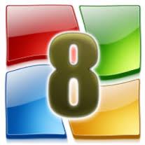برنامج Windows 8 Manager للكمبيوتر