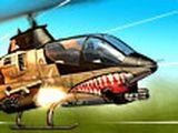 Helic للكمبيوتر لعبة طائرة هيلوكبتر اكشن رائعة