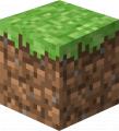 Minecraft للكمبيوتر