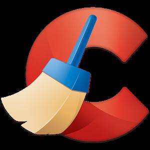 CCleaner للكمبيوتر برنامج حذف الكوكيز برابط مباشر