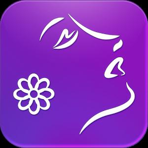 Perfect365 للايفون تطبيق لاضافة مساحيق التجميل لصورك