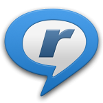 RealPlayer للاندرويد