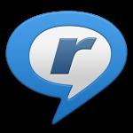 RealPlayer للايفون تطبيق تشغيل الفيديو والموسيقى الشهير