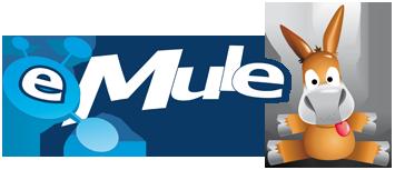 برنامج eMule للكمبيوتر