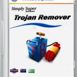 برنامج Trojan Remover للكمبيوتر