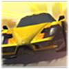 لعبة city racing للكمبيوتر