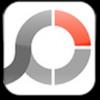 تحميل برنامج فوتو سكيب Photoscape للكمبيوتر لتعديل الصور