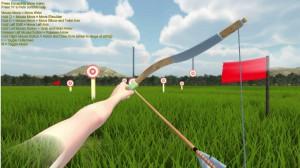 تحميل لعبة Probably Archery