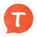 تطبيق Tango للموبايل