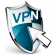 تحميل برنامج Vpn One Click للايفون لكسر البروكسي