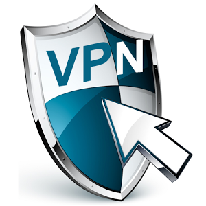 برنامج Vpn One Click للايفون