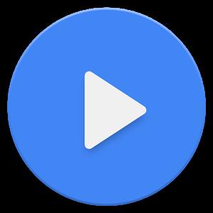 تحميل تطبيق Mx player للاندرويد برنامج تشغيل فيديو