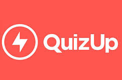 لعبة Quizup للايفون