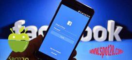 احذر 3 تطبيقات مجانية تسرق حسابك على فيسبوك