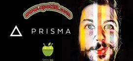 تحميل برنامج بريزما Prisma للاندرويد احدث برنامج صور