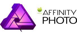 تحميل برنامج افينتي فوتو Affinity Photo للكمبيوتر