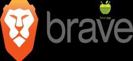 تحميل متصفح بريف براوزر Brave Browser للاندرويد