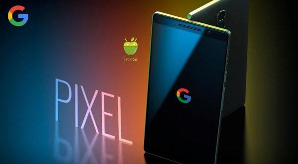 الخلفيات الحية لهواتف جوجل على جهازك الان اليك الطريقة