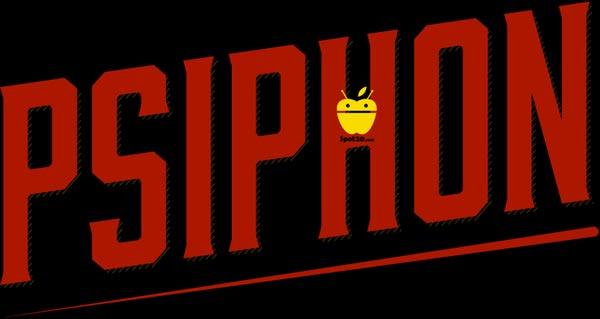 تطبيق psiphon للايفون كاسر بروكسي روووووووووووووعة