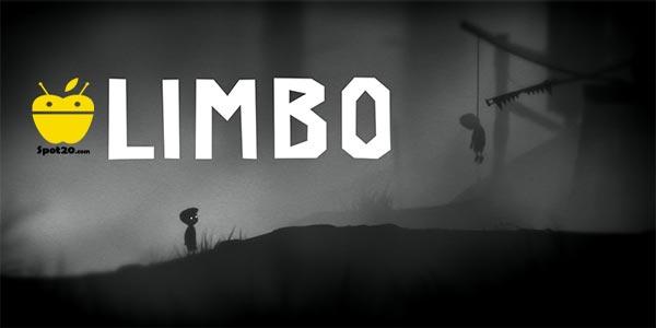 تحميل لعبة ليمبو LIMBO للاندرويد
