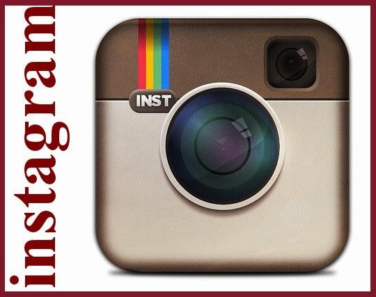 Instagram تحميل تطبيق إينستاجرام برابط مباشر