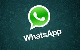 تطبيق واتساب WhatsApp للأندرويد