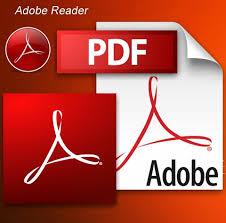 Adobe Reader تحميل برنامج أدوب ريدر برابط مباشر