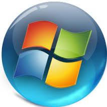 WinToUSB تحميل برنامج تنزيل الويندوز من الفلاشة برابط مباشر