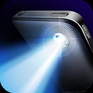 Flashlight تحميل تطبيق المصباح اليدوي برابط مباشر